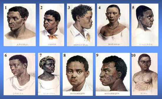 etnias-bantu