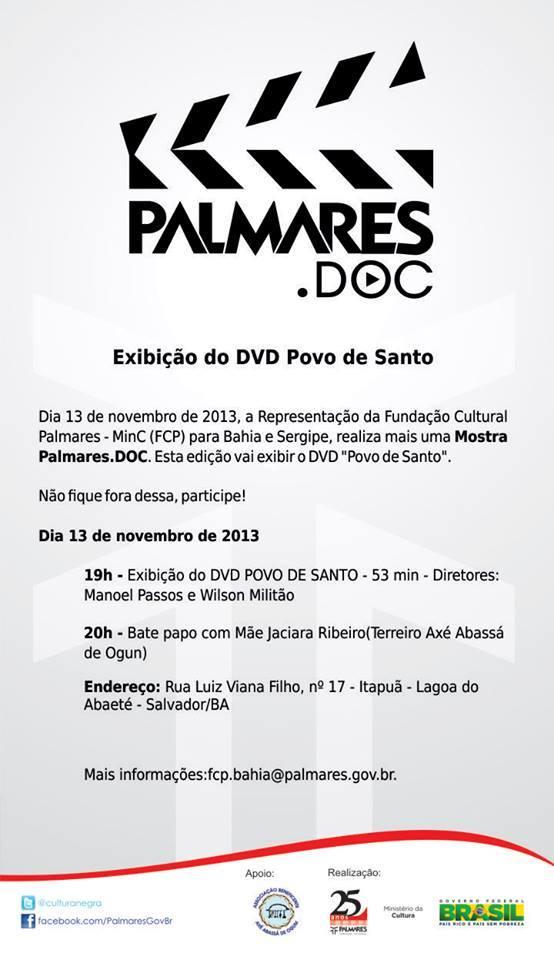 documentario_palmares