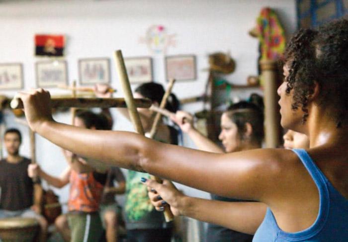 Nucleo-de-Artes-Afro-Brasileiras-da-USP-2