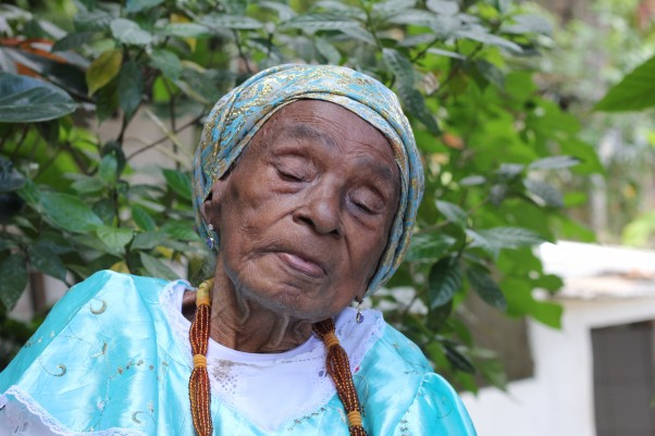 Mametu-de-Nkisi-Hilda-Pinto-dos-Santos