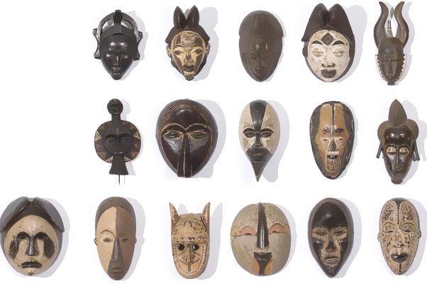 a-proposito-das-mascaras-1