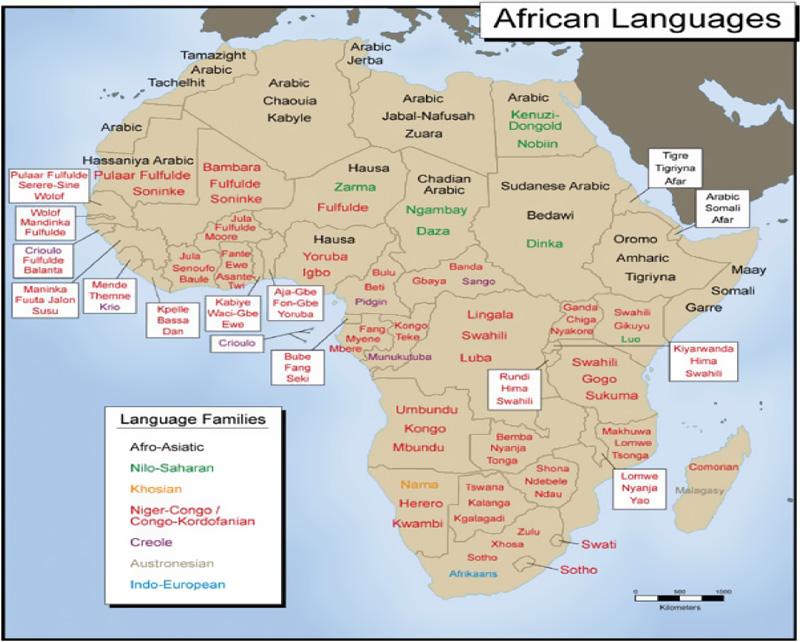 linguas-africanas