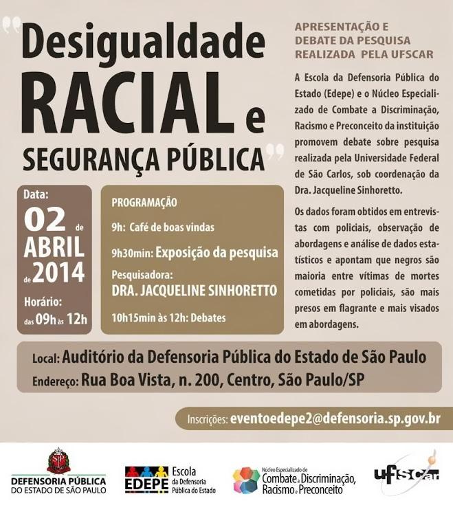 desigualdade-racial-e-seguranca-publica