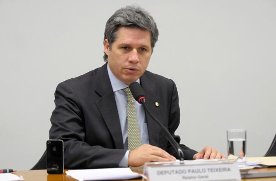 deputado-federal-paulo-teixeira