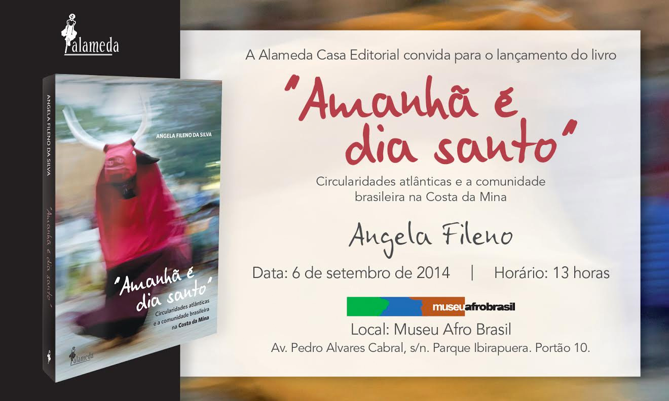 amanha-e-dia-de-santo-angela-fileno