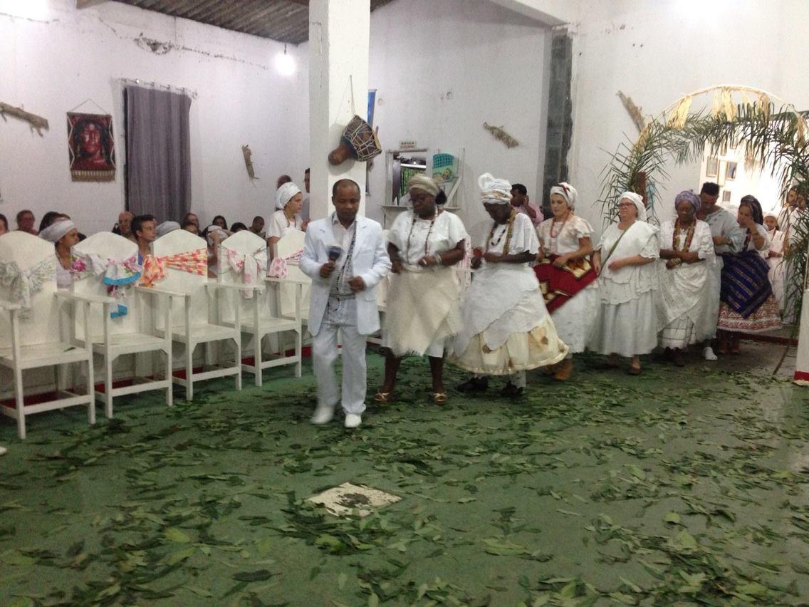 Kizoomba-Minvu-Sambuadi