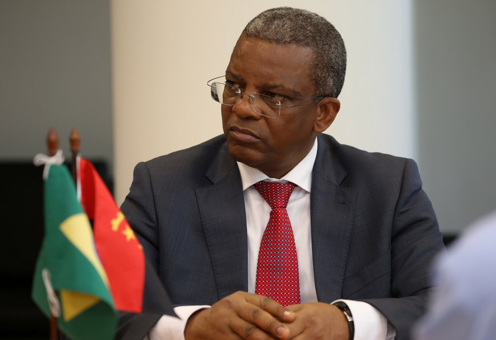 Consul-Geral-de-Angola-no-Brasil-Sr.-Belo-Mangueira