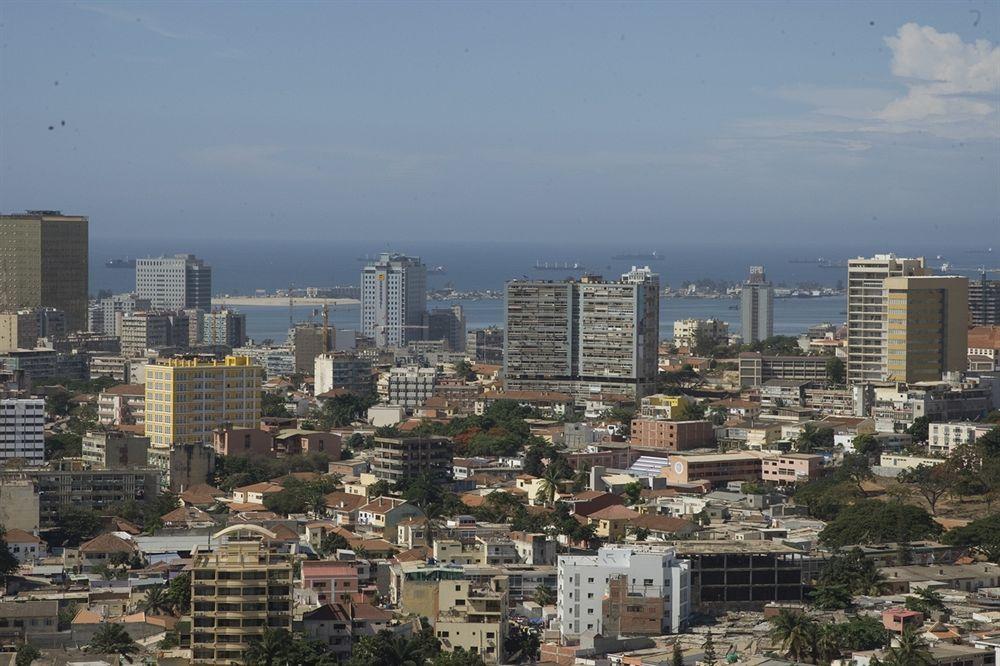 Vista-parcial-de-Luanda-capital-de-Angola