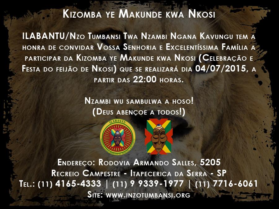 nkosi-corrigido