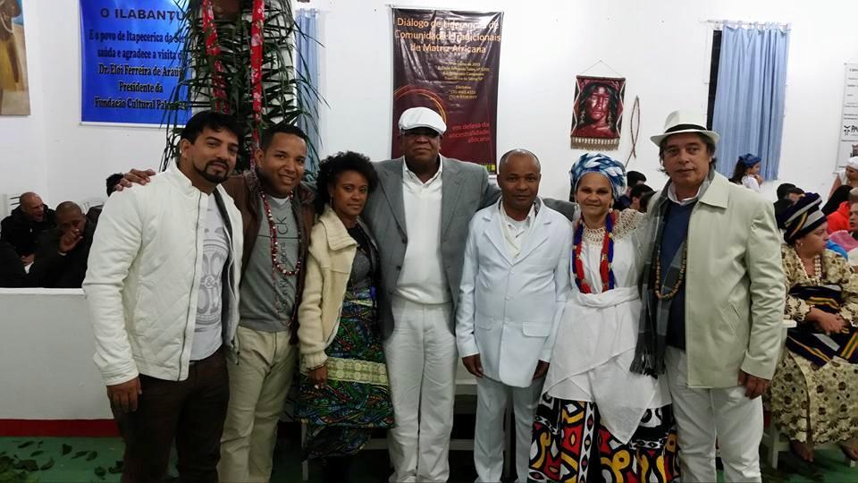 kizoomba-nkosi-tumbansi-02