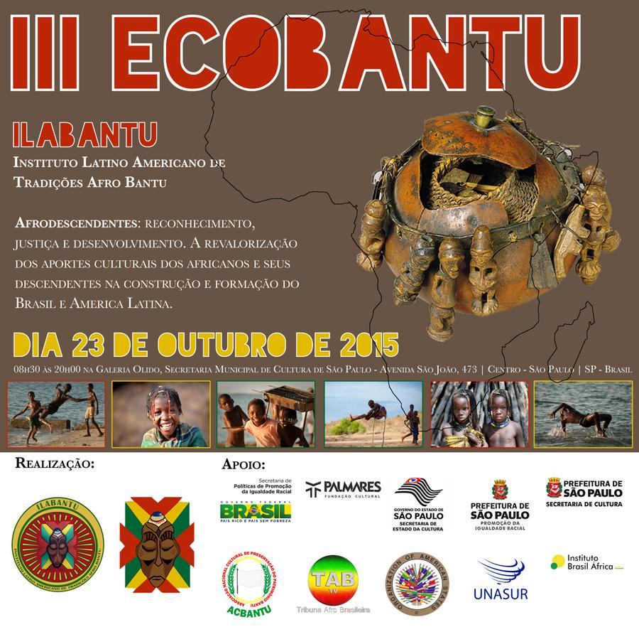 ecobantu_site