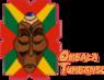 Inzo Tumbansi
