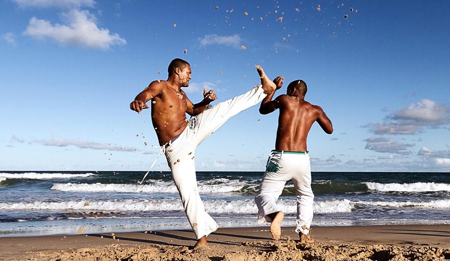 capoeira-bahia
