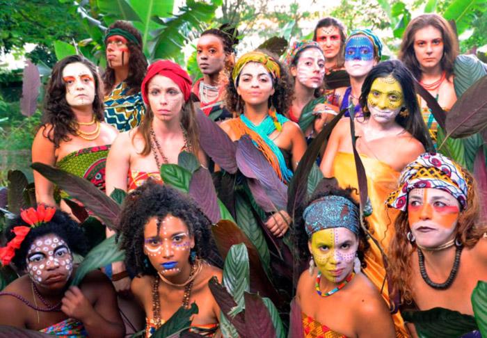 Nucleo-de-Artes-Afro-Brasileiras-da-USP