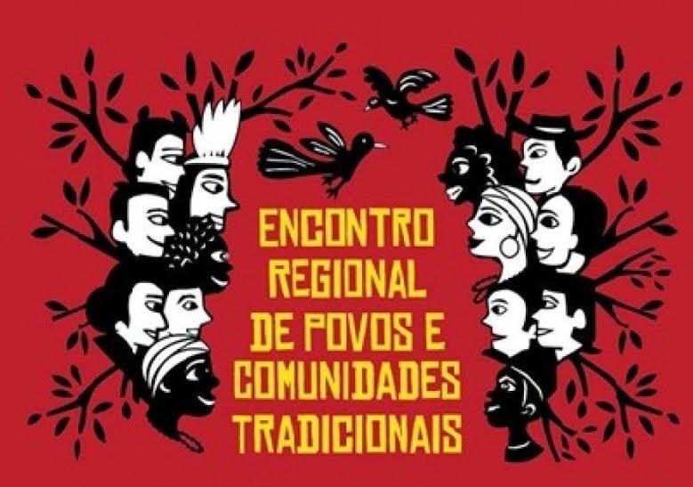 povos_tradicionais