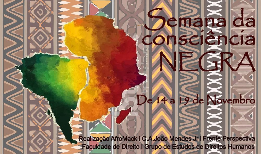semana-afro-makenzie-consciencia-negra
