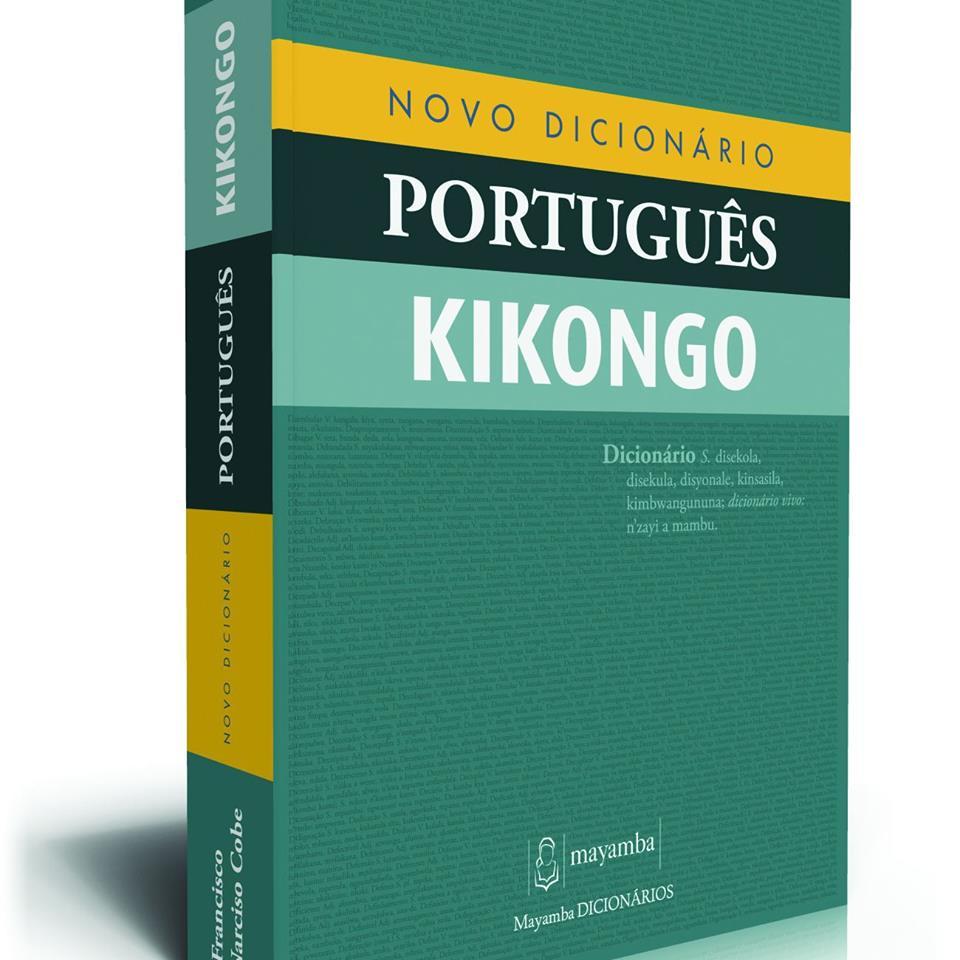 dicionario-portugues-kikongo