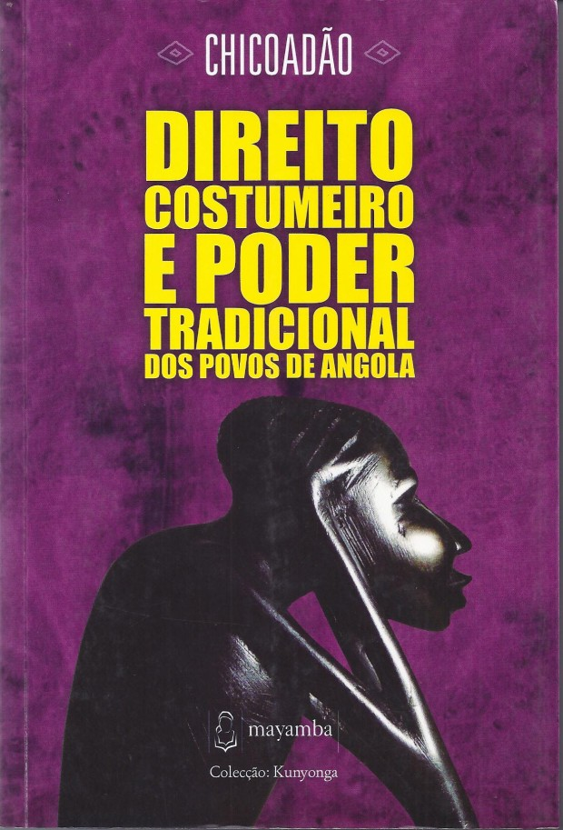 Capa-Direito-Administrativo-e-Poder-Tradicional-dos-Povos-de--620x913