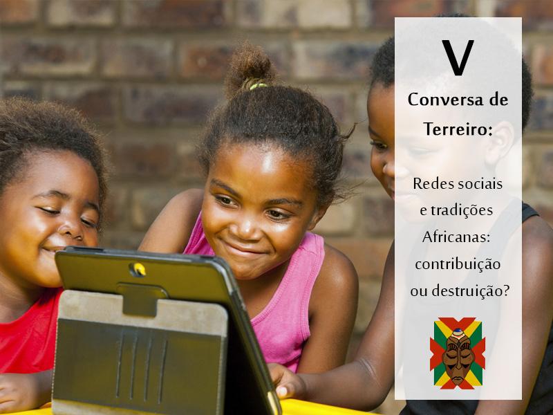 v-conversa-de-terreiro