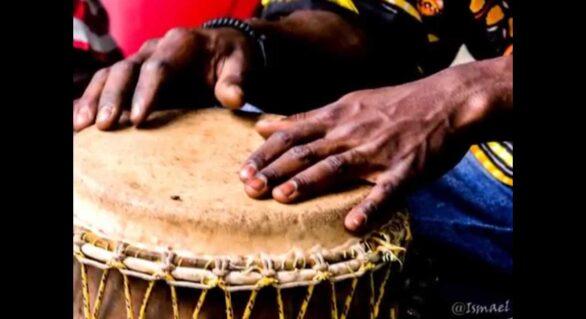 Câmara Municipal de Itapecerica da Serra aprova criação de Conselho de Povos e Comunidades Tradicionais de Matriz Africana