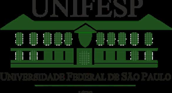 Unifesp deverá aprovar concessão de títulos de Notório Saber a Mestres e Mestras de Culturas tradicionais